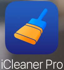 icleaner pro apk downloads archives cydiatech