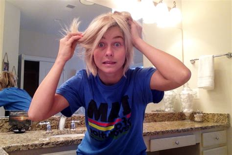 jules hough hair how to go from bedhead to beautiful in 5 minutes flat