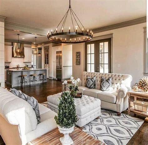 how to light a room with no overhead lighting how to light a living room with no overhead lighting 28