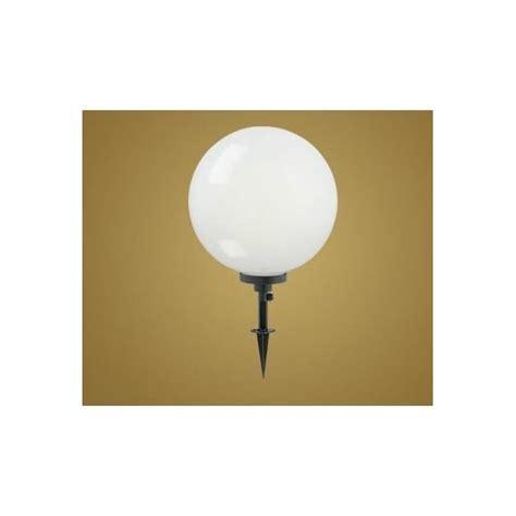 Low Energy Outdoor Lighting Eglo Eglo 89583 Terraluna 1 Light Low Energy Outdoor Floor L White Ip44 Garden Lights