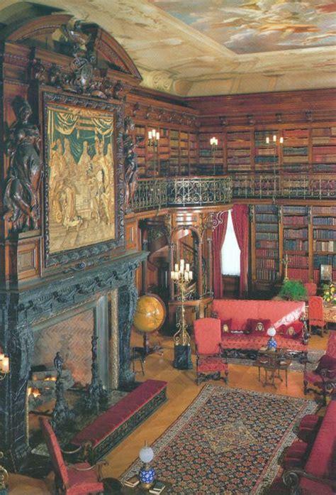 Cooper Library Study Room by 17 Best Images About The Vanderbilt Poor Rich On Duke Elsie De Wolfe