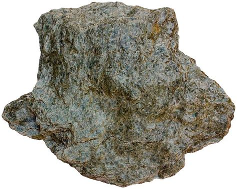 names of rocks that contain gold schist metamorphic rocks