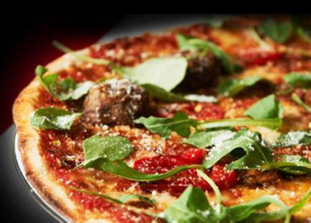 Table Pizza Livermore by Artistic Table Offer Localgruv Tri Valley Ca