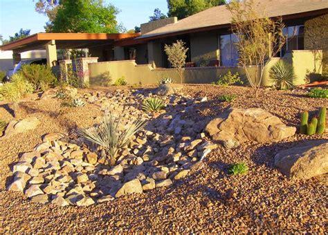 google image result for http www ultimatelandscapesaz com images ultimate 2520landscapes