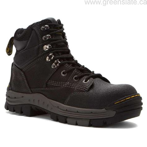 cheap work boots cheap work boots for sale boot yc
