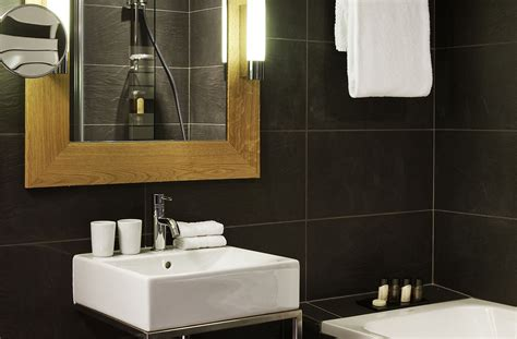 canberra bathrooms our work