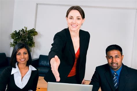 Preparation For Mba Interviews by Mba Tips How To Ace Your B School