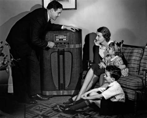 living room radio why voice assistants will become the center of home entertainment