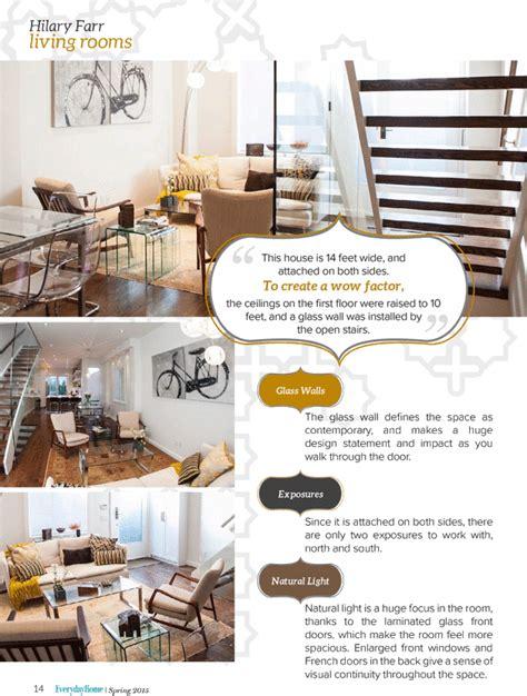 design home magazine no 57 2015 design home magazine no 57 2015 home amp design july