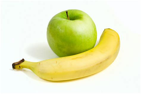 apple banana sniff these foods to slim down with images 183 arya mclean