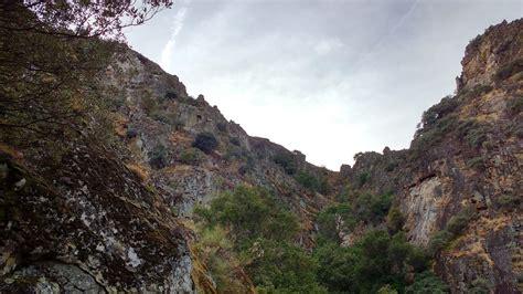 aventura en el valle 8427204124 guia2 aventura en el valle del jerte