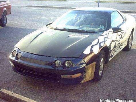1997 camaro headlights 97 honda civic front end diagram 97 free engine image