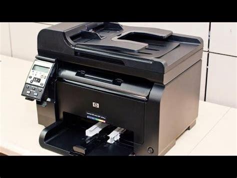 Isi Ulang Printer Hp hp printer mfp 177 isi ulang refill toner catridge 350 a