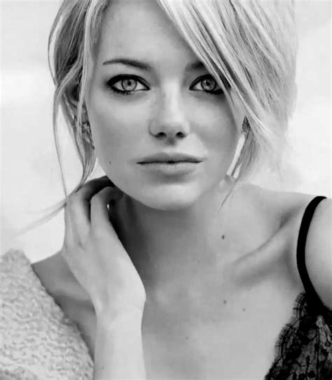 emma stone love life 18 best images about emma stone on pinterest cut and