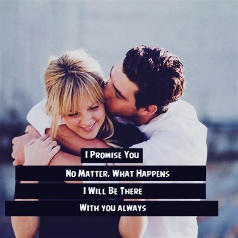images of love couple with quotes in english love status for whatsapp romantic short love messages in