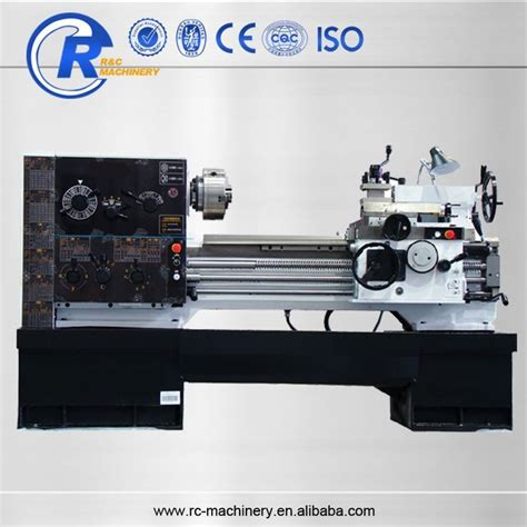 tool room lathe cde6140a high precision mini universal manual lathe toolroom lathes manual lathe