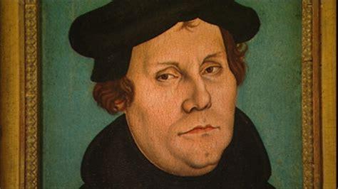 Martin Luther Lebenslauf Bilder Dvd Dvd Complett