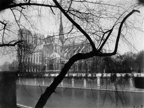 eugene atget paris masters best 25 eugene atget ideas on london of photography brassai and old paris
