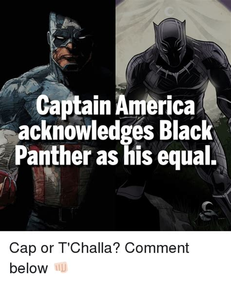 Panthers Memes - tchalla black panther meme black best of the funny meme