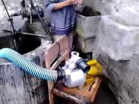 Pompa Air 3 Inchi pompa air modifikasi part 7