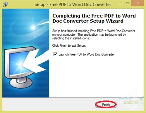 convert pdf to word version pdf to word converter latest version 2018 free download