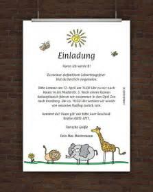 Muster Einladung Kohlfahrt Einladung Kindergeburtstag Text 1 Geburtstag Geburtstag Einladung Kostenlos Geburtstag