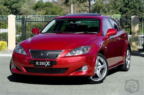 2003 lexus is250 lexus is 250 2007 for r63k