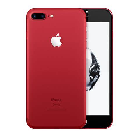 olixar iphone 7 plus white to black fascia glass screen protector
