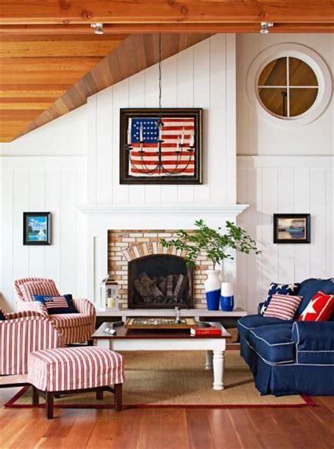 american flag living room the world s catalog of ideas