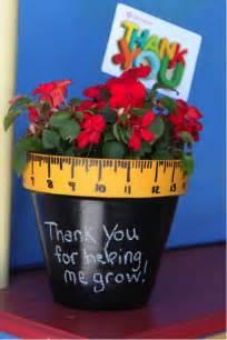 diy gift ideas for teachers