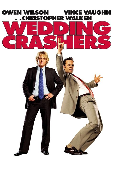 Wedding Crashers News by Wedding Crashers Cast And Crew Tv Guide