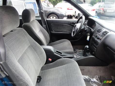 1998 subaru legacy interior 1998 subaru legacy l sedan interior photo 51481597