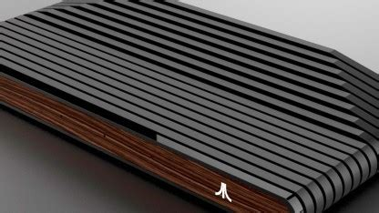 moderne spiele ataribox moderne spiele hinter retrofassade atari