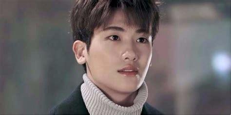 film korea yang menceritakan tentang hacker intip 8 drama korea terbaru yang dibintangi para idol k