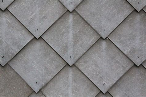 Diamond Pattern Roof Tiles | free photo tile slate shingle diamonds free image on