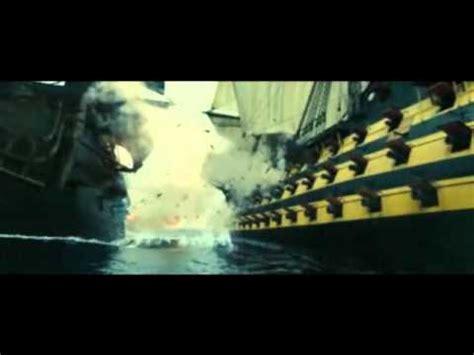 olandese volante pirati dei caraibi perla nera e olandese volante