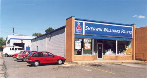 sherwin williams paint store airport highway oh sherwin williams commercial paint store 2017 grasscloth