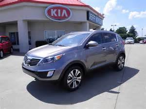 Jeff Wyler Eastgate Kia New Vehicles Jeff Wyler Eastgate Kia Cincinnati Oh Kia