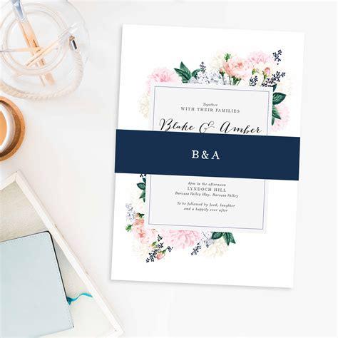 card supplies sydney wedding invitation stationery supplies sydney wedding