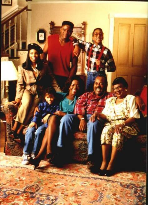 family matters family matters images family matters wallpaper and
