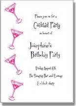 party invitation templates diy printable invites