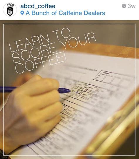 Abcd Coffee rahasia di balik gambar cangkir kopi kopi paling enak