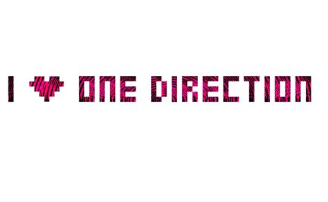Logo One Direction 01 one direction png mar 231 o 2013