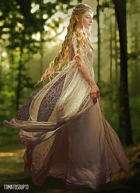 film fantasy hobbit 499 best images about lotr hobbit tolkien on pinterest