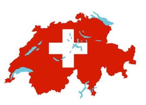 offerte lavoro svizzera italiana cercasi cuoco in ticino thegastrojob