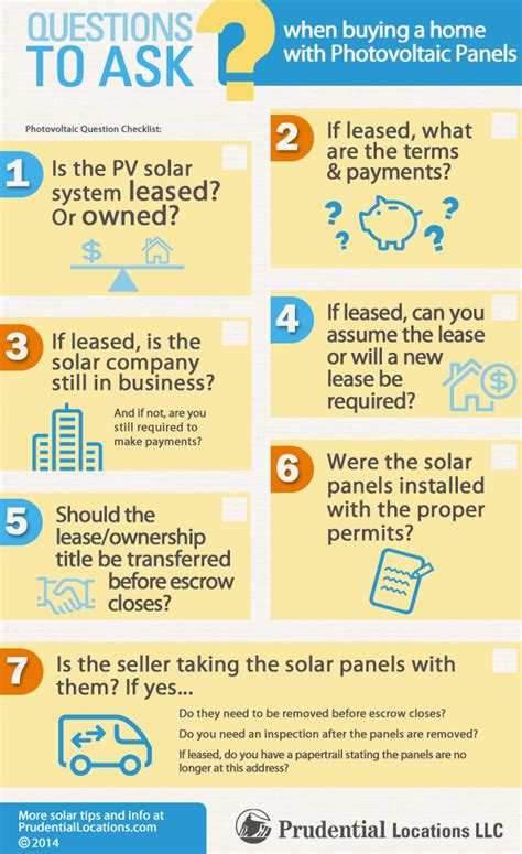 what questions to ask when buying a house considering a solar photovoltaic system in hawaii 7