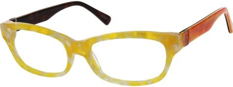 8 Frames For Specs Appeal by 1000 Images About Specs Appeal Eyeglasses On