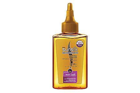 Harga Sunsilk Hair Fall Solution Tonic sunsilk weekender singapore