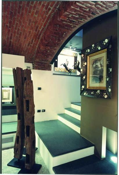 arte e cornici monti s a s di marco monti c negozi storici lombardia