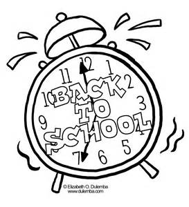 back to school coloring page back to school coloring pages 2011 kentscraft